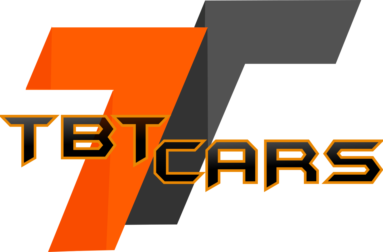 TBT Cars