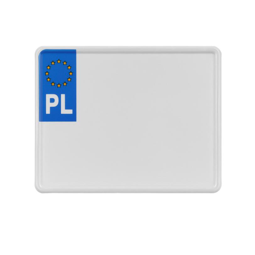 tbt-cars-tablica-rejestracyjna-motocyklowa
