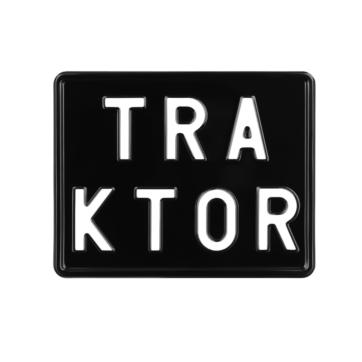 tbt-cars-tablica-rejestracyjna-motocyklowa-czarna