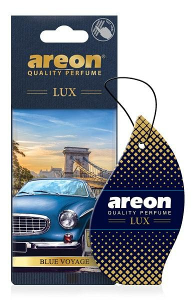 areon-lux-blue-voyage